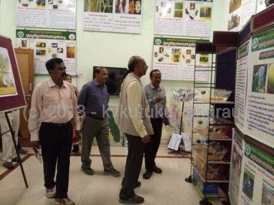 1.Hon_ble_VC__ANGRAU-Dr._V._Damodar_Naidu_garu_visited_KVK.jpg